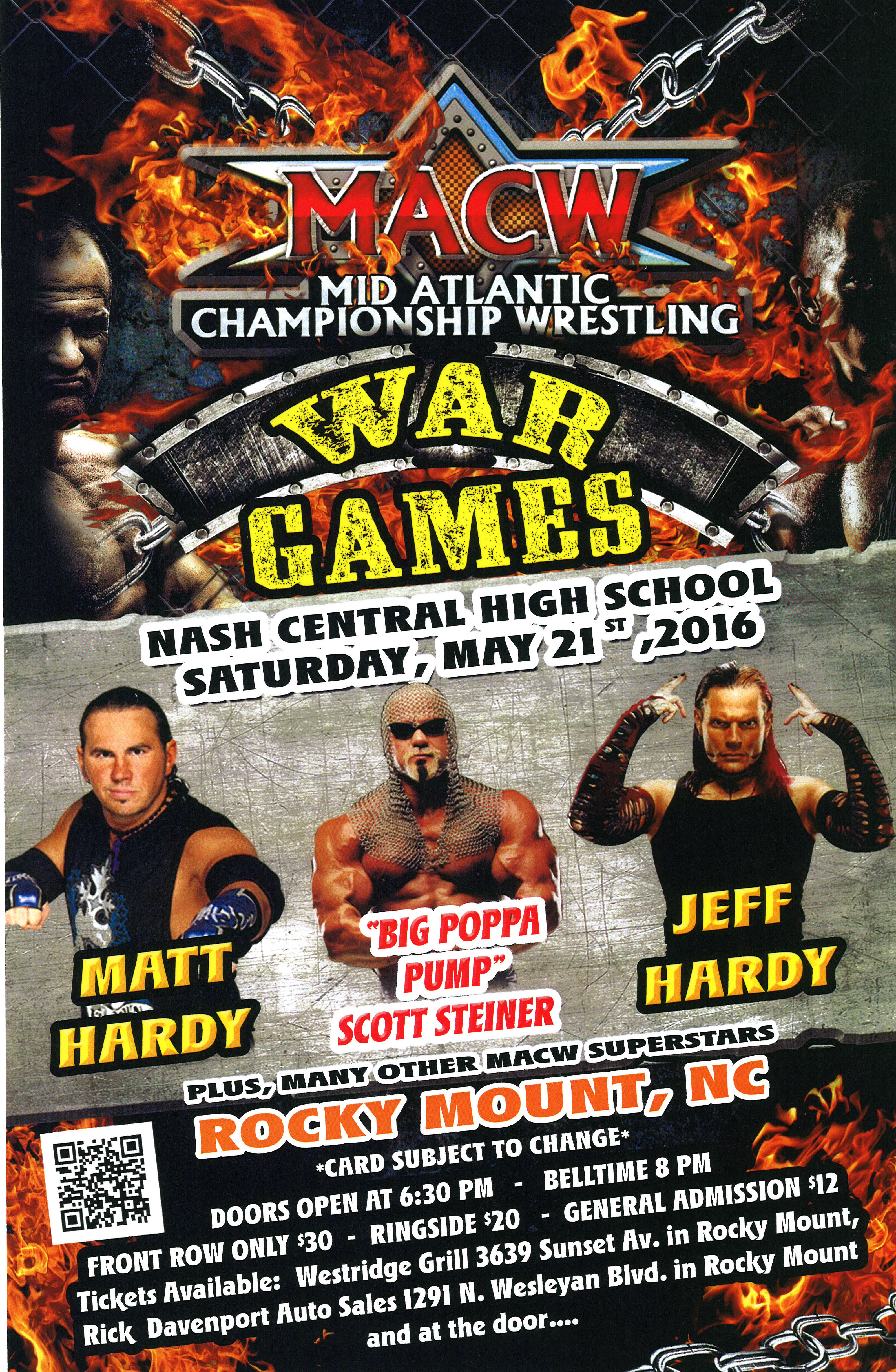 WAR-GAMES-FLYER